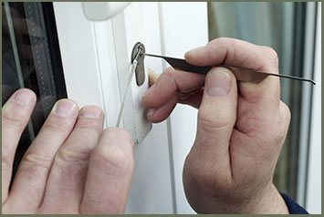 Greenwood WA Locksmith Store Greenwood, WA 206-512-8330