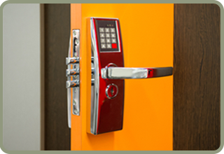 Greenwood WA Locksmith Store, Greenwood, WA 206-512-8330